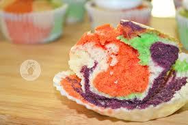 Cupcakes De Halloween Cupcakes Pinterest Cupcakes Blog De
