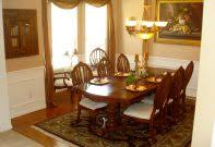 dining room wall color ideas decorating large diningom wall decor ideas gallery pictures of