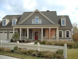 exterior paint colors 2017 trends including house tips ward log