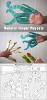 367 best kids crafts images on pinterest diy crafts for kids