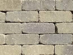 calstone stone paving driveway pavers retaining wall pavers