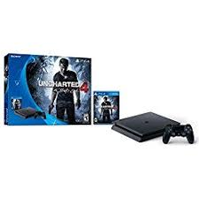 ps4 call of duty bundle black friday amazon com playstation 4 slim 500gb uncharted 4 bundle call of