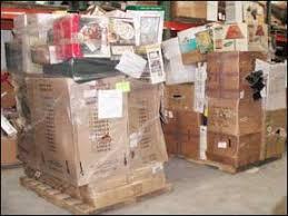 pallet furniture wholesale pallets south houston tx