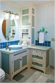 Custom Bathroom Cabinets Semi Custom Bathroom Vanities Fresh Custom Bathroom Cabinets