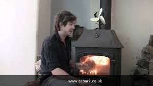 ecofan wood stove fan ecofan wood stove fan reviews best stove 2017