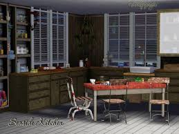 kitchen collection com 61 best sims home kitchen images on sims 3 kitchen
