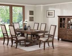 dining room furniture from wilcox furniture corpus christi
