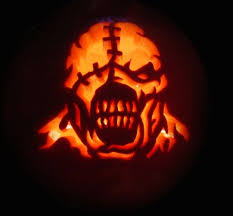 Funny Halloween Pumpkin Designs - cool halloween carvings awesome halloween decorations cute diy
