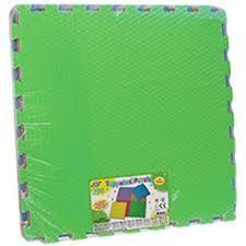 tappeti puzzle tappeto puzzle teorema infanzia e neonati oliviero it
