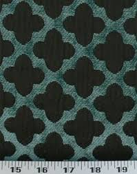 Online Drapery Fabric Dandelion Black Denton Lucerne Online Discount And Drapery Fabric