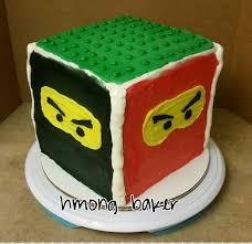 ninjago cake ninjago lego cake cake decorating