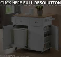 kitchen island storage ideas kitchen kitchen island storage ideas cabinet with on both sides
