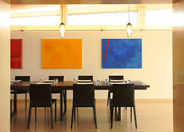 popular dining room paint colors popular dining room paint colors u2014 oceanspielen designs best