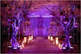 decoration design wedding ceremony decoration ideas with 50 stunning wedding aisle