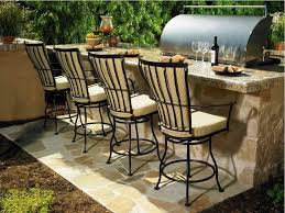 patio bar furniture clearance excellent bar patio furniture