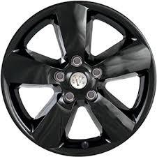 2001 dodge ram 1500 lug pattern dodge ram 1500 wheels rims wheel stock oem replacement
