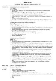 resume format in word file for experienced meaning defined benefits resume sles velvet jobs