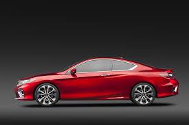 2013 honda accord coupe concept conceptcarz com