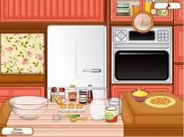 jeux de cuisine de fille jeux de cuisine pour les fille applications android sur play