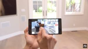 williams sonoma is buying into ar literally cnet