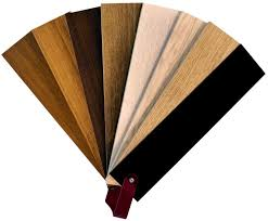 How To Clean Blackout Blinds How To Clean And Care For Wood Blinds