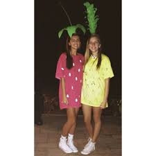 Taylor Swift Halloween Costume Ideas Halloween A Collection Of Ideas To Try About Holidays And Events