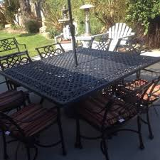 Furniture For Patio Greenstead Inc Sandblasting And Powdercoating Patio Furniture For