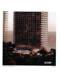 jade signature jade signature sunny isles herzog u0026 de meuron 55 floors 649