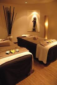 spa beds east day spa auckland picture massage beds check out