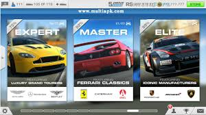 real racing 3 apk data real racing 3 v4 1 6 mod apk data all gpu multiapk net