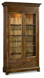 curio display cabinet plans wood display cabinet wooden curio plans with glass doors