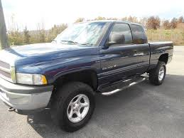 2001 dodge ram 1500 slt kentucky vehicles for sale 2001 dodge ram 1500 cab