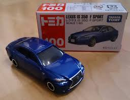 lexus diecast models diecast 3is clublexus lexus forum discussion