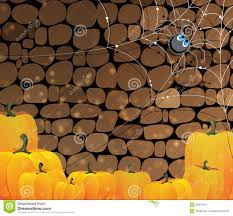 dark dungeon halloween background stock image image 26307821