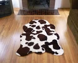 Cow Rug Ikea Počet Nápadov Na Tému Cowhide Rugs For Sale Na Pintereste 17