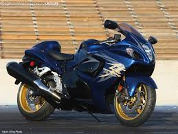 Comfortable Motorcycles 16 Best Touring Motorcycles For Long Rides