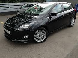 used ford focus 2012 trendy 2012 ford focus for sale in used ford focus for sale of on