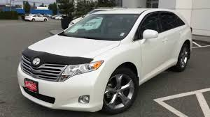venza sold 2011 toyota venza preview for sale at valley toyota scion