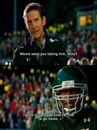 The Blind Side Of Love Best 25 Blindside Movie Ideas On Pinterest Blind Movie The