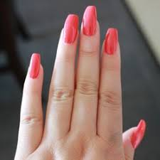 polish paint nail beauty spa 462 photos u0026 231 reviews waxing