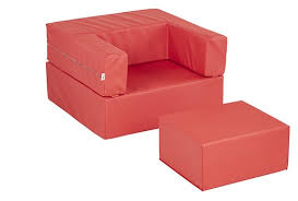 flip flop chairs ecr4kids softzone flip flop chair reviews wayfair