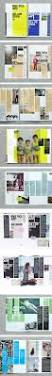 ebook interior design design book ebook interior or layout texts magazine layouts