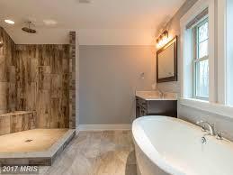 design a custom home 2650 park mills rd adamstown md lake linganore u0026 frederick homes