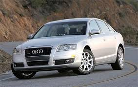 for audi a6 used 2005 audi a6 for sale pricing features edmunds