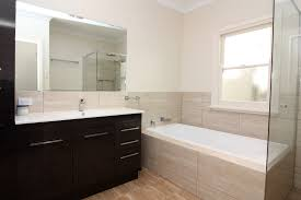 bathroom designs perth bathroom ideas perth wa bathrooms