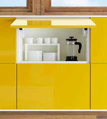 Horizontal Kitchen Cabinets Ikea Kitchen Wall Cabinets