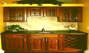 rustic kitchen backsplash ideas custom rustic kitchen cabinets kitchen backsplash ideas with oak