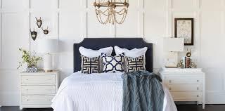 decor home furniture furniture home furnishings u0026 decor gabby furniture