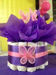 purple baby shower themes 35 baby shower themes for