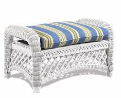 183 best replacement cushions images on pinterest replacement